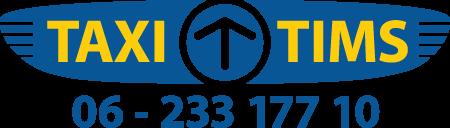 Taxi in Veenendaal voor zowel auto als busvervoer